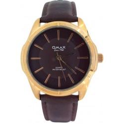 OMAX 00SC81196Q1D