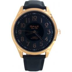 OMAX 00SC81236B12