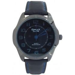 OMAX 00SC8119MBE2