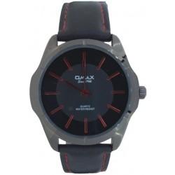 OMAX 00SC8119MB62
