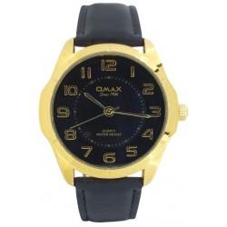 OMAX 00SC8119QB42