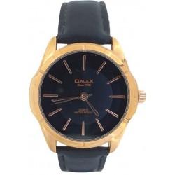 OMAX 00SC81196B12