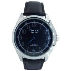 OMAX 00SC8125IB32