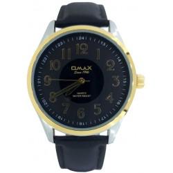 OMAX 00SC8123NB32