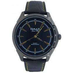 OMAX 00SC8125MB92