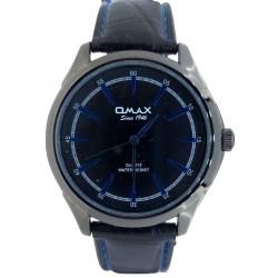 OMAX00SC8125MB32