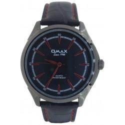 OMAX 00SC8125MB62