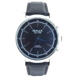 OMAX 00SC8125MB02