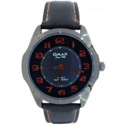OMAX 888080-161