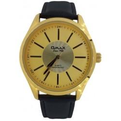 OMAX 00SC8123QB11