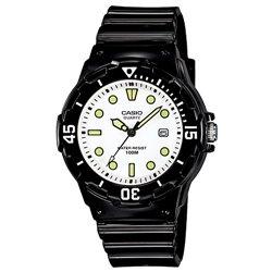 Ručni sat analogni ženski dečiji Casio LRW-200H-7E1