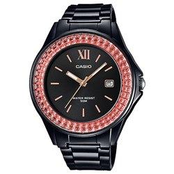 Ručni sat analogni ženski dečiji Casio LX-500H-1E