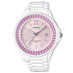 Ručni sat analogni ženski dečiji Casio LX-500H-4E