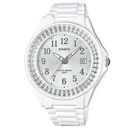 Ručni sat analogni ženski dečiji Casio LX-500H-7B2