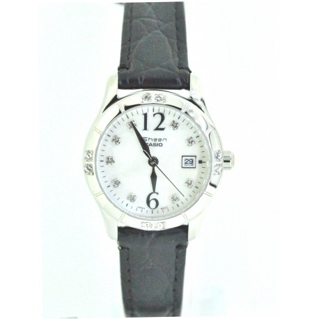 Casio SHN-4019LP-7ADR