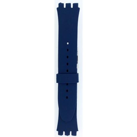Swatch kaiševi SW526 20mm