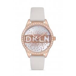Daniel Klein DK12696-4