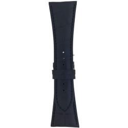 Kožni kaiš 30mm Crna boja 30.31