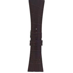 Kožni kaiš 32mm Crna boja 32.02