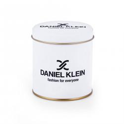 Daniel Klein kutija