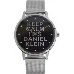 Daniel Klein 1591/1