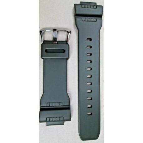 Casio kaiš GA-7900, GW-7900 (kompatibilan) CK-43