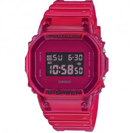CASIO G-SHOCK DW-5600SB-4E