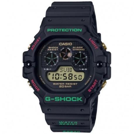 CASIO G-SHOCK DW-5900TH-1E