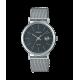 CASIO LTP-E175M-1E