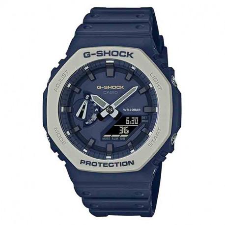 CASIO G-SHOCK GA-2110ET-2A