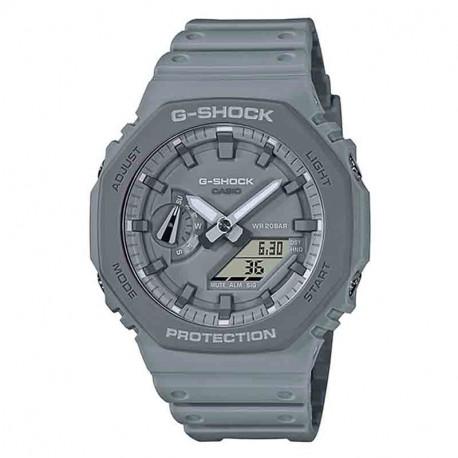 CASIO G-SHOCK GA-2110ET-8A