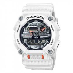 CASIO G-SHOCK GA-900AS-7A