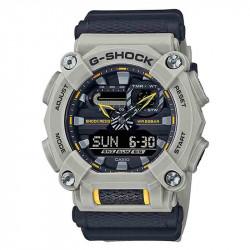 CASIO G-SHOCK GA-900HC-5A