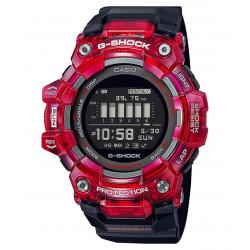 CASIO G-SHOCK GBD-100SM-4A1