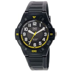 Ručni muški analogni sat Q-Q GW36J002Y