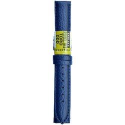 Kožni kaiševi XL Diloy DIL-XL205.5 Teget
