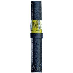 Kožni kaiševi XL Diloy DIL-XL206.1 Crna