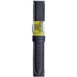 Kožni kaiševi XL Diloy DIL-XL206.2 Tamno braon