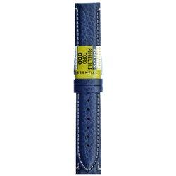 Kožni kaiševi XL Diloy DIL-XL206.5 Teget