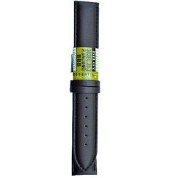 Kožni kaiševi XL Diloy DIL-XL302.2 Tamno braon