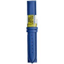 Kožni kaiševi XL Diloy DIL-XL302.5 Teget