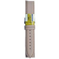 Kožni kaiševi XL Diloy DIL-XL302.17 Tamno krem