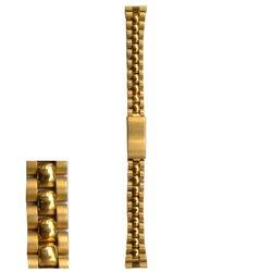 Metalni kaiš zlatni - ZMK-211 Zlatni 14mm