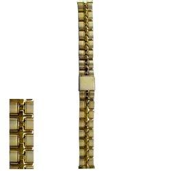 Metalni kaiš zlatni - ZMK-230 Zlatni 16mm