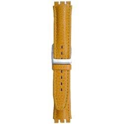 Swatch kaiševi SW520 19mm