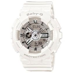 CASIO BABBY-G BA-110-7A3