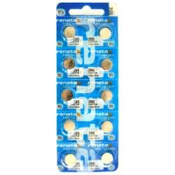 Baterija Renata 395