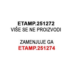 ETA-251272
