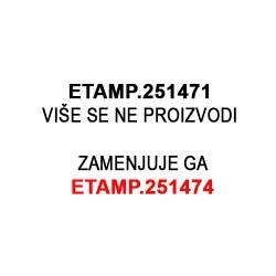ETA-251471