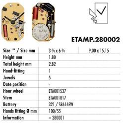 ETA.280002